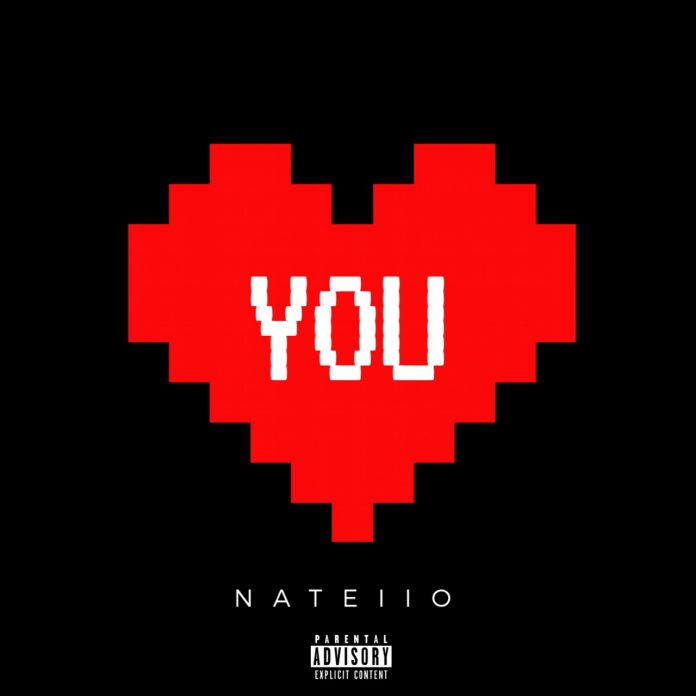 Nateiio - You💌 (Remix)