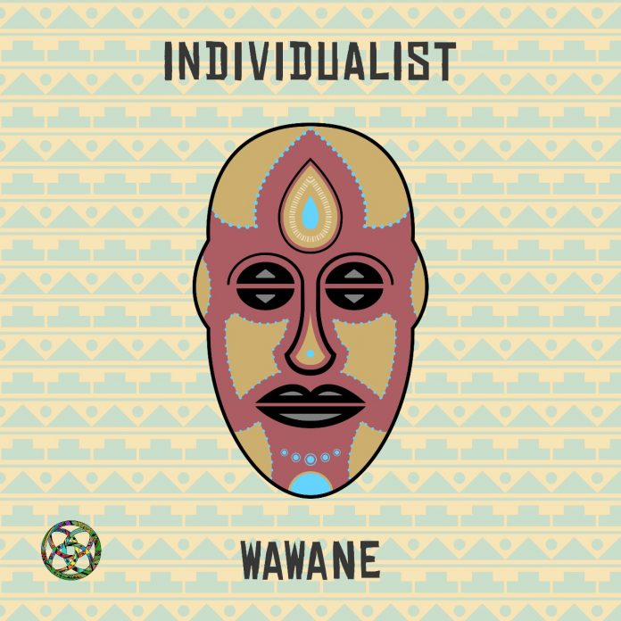 Individualist - WaWaNe EP