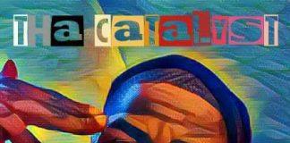 Tha Catalyst - Duecez