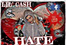 Lil'Cash - Skrilla (Remix)