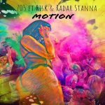 705 - Motion ft Risk & Radar Stanna