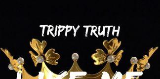 Trippy Truth - Like Me