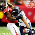 Nick O - Who Run It (Remix) ft Big Dom