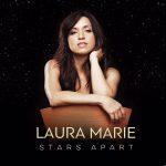 Laura Marie - Stars Apart