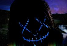 NuJ4X - Dab (On Dem Haterz)