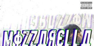 Gemellus - Mozzarella