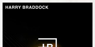 Interview with Harry Braddock