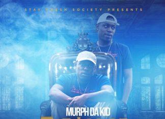 Interview with Murph Da Kid