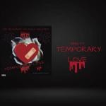 King-Tyyy - Temporary Love
