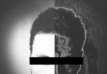 Nexus - Decoded EP