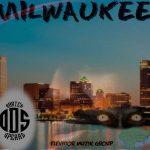 Darick DDS Spears - Milwaukee (Review)