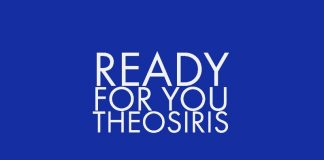 The Osiris - Ready For You