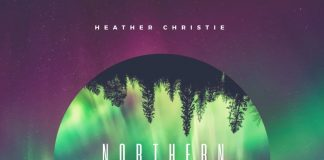 Heather Christie & Sol Rising - Northern Lights