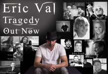 Eric Val - Tragedy