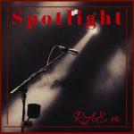 Rae Minor - Spotlight