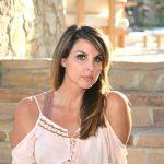 Raquel Aurilia - Pretty Roses