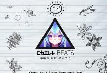 Chill Beats - Study Beat Tape