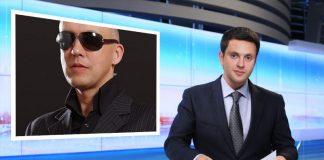 Interview with Igor Gorbunov