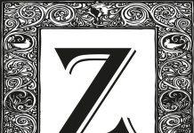 RKR - Zanny Barz