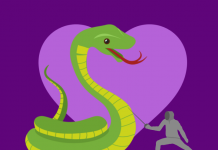 HeartBreak Bonez - Weirdo (HeartBreak Land)