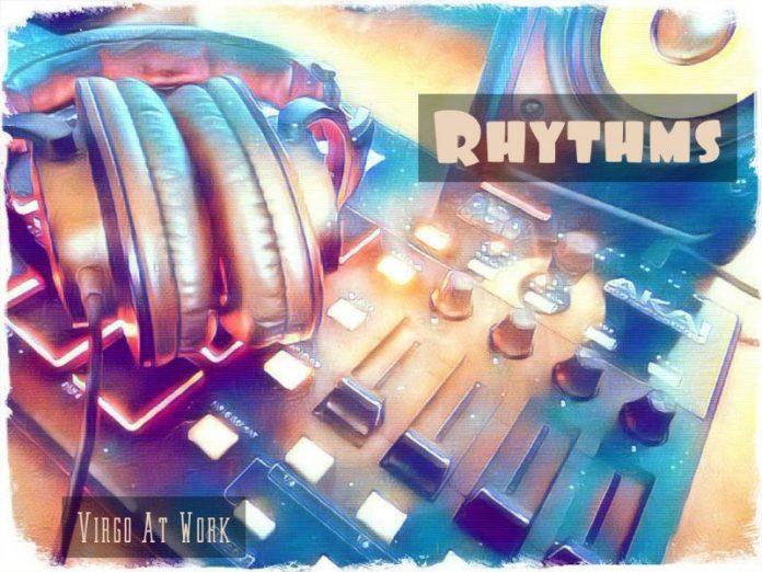 Virgo At Work - Rhythms