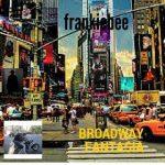 Frankiebee - The Raven