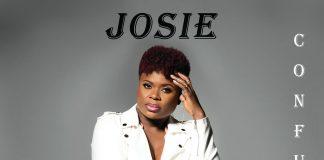 Josie - Confusion
