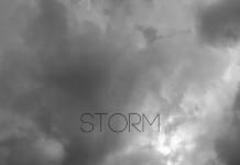 Ché - Storm