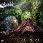 Shaggs - Zorbae