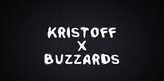 Kristoff - Buzzards