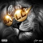 J.Roots - Can I Ball (Review)