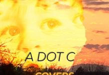 A DOT C - Covers Tape 3