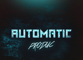 PRODUC - AUTOMATIC