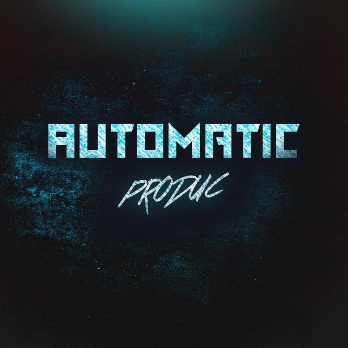 PRODUC - AUTOMATIC