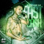 FastCash Lo - Today