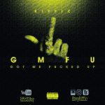 Riffic - Got Me Fucked Up (GMFU) Prod. Joshua Petruccio