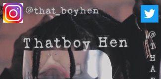 Thatboy Hen - Biz Markie