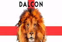 DAlcon - Like a Lion