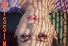 Olivia Cella - MISSING U