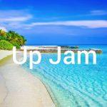 Kta - Up Jam