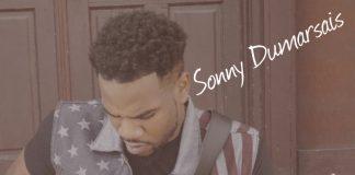 Sonny Dumarsais - Pick Up The Call