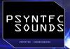Psyntst - Dimensions