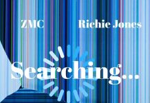 ZMC - Searching feat. Richie Jones