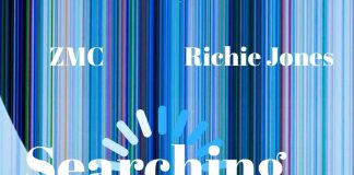 ZMC - Searching feat. Richie Jones
