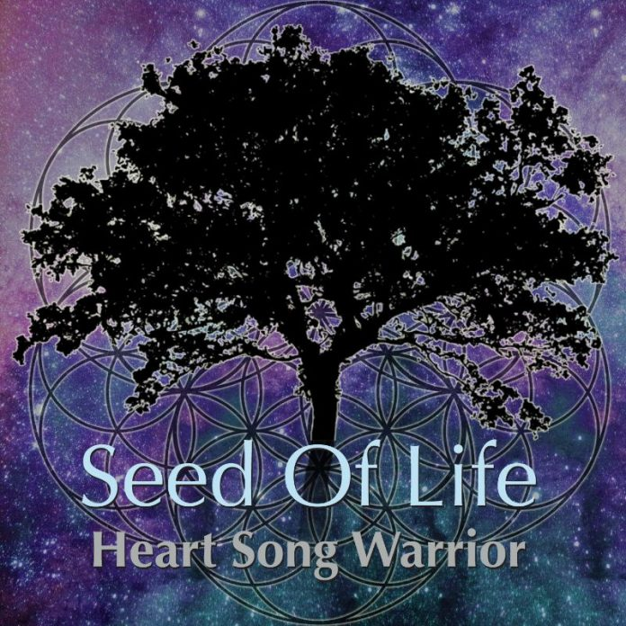 Heart Song Warrior - Seed Of Life (Review)