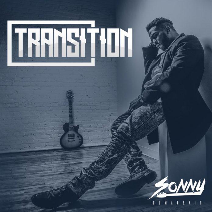 Sonny Dumarsais - Transition
