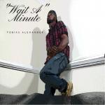 Tobias Alexander- Wait A Minute