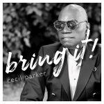 Cecil Parker - Bring it!