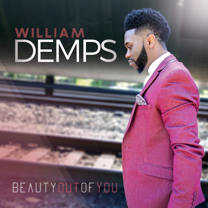 William Demps - Beauty Out Of You