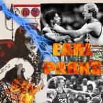 Earl Park$ - Larry Bird (Prod. The Recipe Orlando)